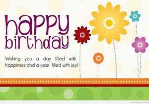 Happy Birthday to Yourself Quotes Happy Birthday Tumblr Quotes Quote Genius Quotes