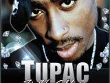Happy Birthday Tupac Quotes Tupac Birthday Quotes Quotesgram