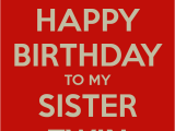 Happy Birthday Twin Sister Quotes Twin Sister Birthday Quotes Happy Quotesgram