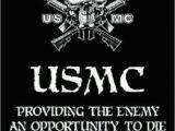 Happy Birthday Usmc Quotes Happy Birthday Marine Corps Quotes Quotesgram