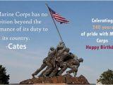 Happy Birthday Usmc Quotes Marine Corps Birthday Images Quotes Wishes 2happybirthday
