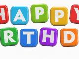 Happy Birthday Vahini Banner Happy Birthday Banner for A Great Birthday Celebration