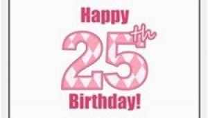 Happy Birthday Vinyl Banners Happy 25th Birthday Happy 25th Birthday Banners Signs