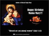 Happy Birthday Virgin Mary Quotes the 25 Best Happy Birthday Mama Mary Ideas On Pinterest