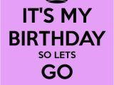 Happy Birthday Virgo Quotes Birthday Ideas Pinterest Birthdays Happy Birthday