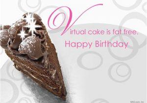 Happy Birthday Virtual Cards Free Virtual Cards For Birthdays Free