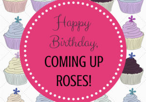 Happy Birthday Visa Gift Card Blog And 75 Giveaway BirthdayBuzz
