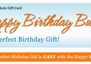 Happy Birthday Visa Gift Card Bucks Cards Website Preview Only