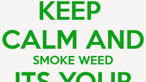 Happy Birthday Weed Quotes Marijuana Birthday Quotes Quotesgram