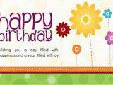 Happy Birthday Wisdom Quotes 20 Happy Birthday Quotes Quotesgram