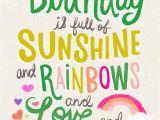 Happy Birthday Wisdom Quotes 25 Wonderful Happy Birthday Brother Greetings E Card