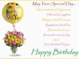 Happy Birthday Wisdom Quotes 4320 Happy Birthday Quotes Background Wallpaper Walops Com