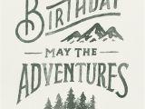 Happy Birthday Wisdom Quotes 45 Amazing Happy Birthday Quotes Freshmorningquotes