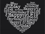 Happy Birthday Wisdom Quotes Love Happy Birthday Wishes Cards Sayings