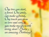 Happy Birthday Wishes for A Loved One Quotes 45 Cute and Romantic Birthday Wishes with Images