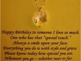 Happy Birthday Wishes for A Loved One Quotes Happy Birthday Love Sms Ideas and Messages