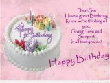 Happy Birthday Wishes for A Sister Quotes Birthday Quotes for Sisters