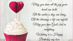Happy Birthday Wishes for A Sister Quotes Happy Birthday Sister Quotes and Wishes