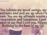 Happy Birthday Wishes for Boyfriend Quote Birthday Wishes Quotes for Boyfriend Quotesgram