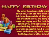 Happy Birthday Wishes for Brother In Law Quotes 30 Birthday Wishes for Brother In Law with Images