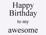 Happy Birthday Wishes for Brother In Law Quotes Happy Birthday Brother In Law Quotes Funny Quotesgram