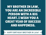 Happy Birthday Wishes for Brother In Law Quotes Happy Birthday Brother In Law Surprise and Say Happy