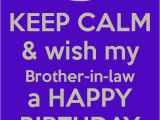 Happy Birthday Wishes for Brother In Law Quotes Happy Birthday Brothers In Law Quotes Cards Sayings