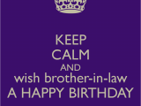 Happy Birthday Wishes for Brother In Law Quotes top Happy Birthday Brothers In Law Quotes Sayings Cards