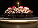 Happy Birthday Wishes In Advance Quotes Happy Birthday In Advance Via Sms Wishes Quotes Messages