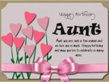 Happy Birthday Wishes Quotes for Aunty Beautiful Images for Birthday Wishes for Aunty Happy