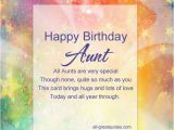 Happy Birthday Wishes Quotes for Aunty Happy Birthday Aunt Quotes Quotesgram
