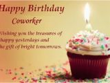 Happy Birthday Wishes Quotes for Colleague Awesome Happy Birthday Wishes for Colleague Birthday