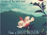 Happy Birthday Wishes Quotes for Colleague Happy Birthday Colleague top 20 Birthday Wishes for