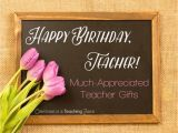 Happy Birthday Wishes Quotes for Teacher Happy Birthday Wishes to Teacher Birthday for Teacher