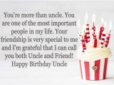 Happy Birthday Wishes Quotes for Uncle Happy Birthday Uncle Wishes Quotes 2happybirthday