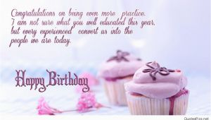 Happy Birthday Wishes Quotes In English Happy Birthday Wishes Quotespics