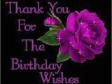 Happy Birthday Wishes Reply Quotes Birthday Wishes Reply Birthday Thank You Quotes Notes