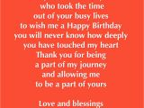 Happy Birthday Wishes Reply Quotes Happy Birthday Thanks Best Happy Birthday Wishes