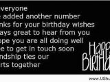Happy Birthday Wishes Reply Quotes Happy Birthday Wish Reply Us Humor Funny Pictures