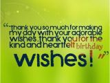 Happy Birthday Wishes Reply Quotes top 40 Reply to Birthday Wishes Wishesgreeting