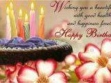 Happy Birthday Wishes Small Quotes 20 Unique Happy Birthday Best Wishes Picture Quotes