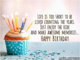 Happy Birthday Wishes Small Quotes 30th Birthday Wishes Quotes and Messages Wishesmessages Com