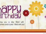 Happy Birthday Wishes Small Quotes Short Happy Birthday Wishes 2015