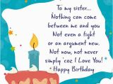 Happy Birthday Wishes to My Sister Quotes Birthday Wishes for Sister Quotes and Messages