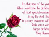 Happy Birthday Wishes to My Wife Quotes Happy Birthday Wishes for Wife Quotes Messages Images