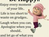 Happy Birthday Witty Quotes 25 Funny Minions Happy Birthday Quotes Funny Minions Memes
