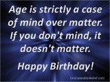 Happy Birthday Witty Quotes African Happy Birthday Quotes Quotesgram