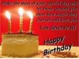 Happy Birthday Witty Quotes Happy Birthday Quotes Funny Quotesgram