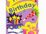 Happy Birthday Yard Banners Amazon Com Happy Birthday Flag Indoor Outdoor 28 Quot X 44