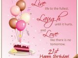 Happy Birthday Young Lady Quotes 711 Best Birthday Quote Images On Pinterest Cards